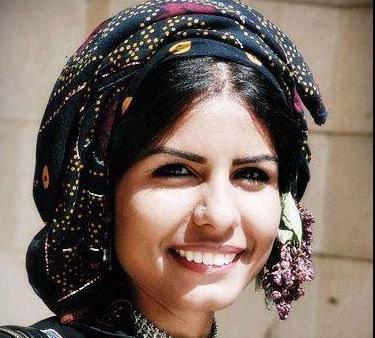 صورة صور بنات تعز , اجمل بنات تعز 2648 4