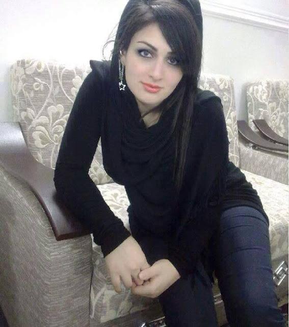 صورة صور بنات تعز , اجمل بنات تعز 2648 7