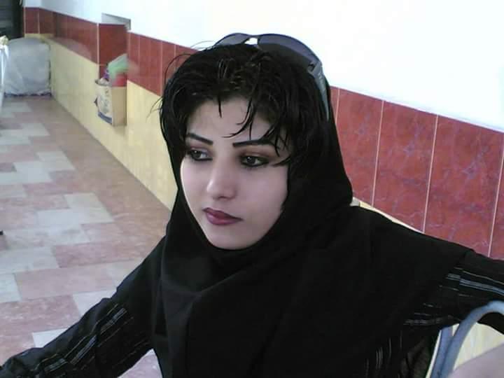صورة صور بنات تعز , اجمل بنات تعز 2648 9