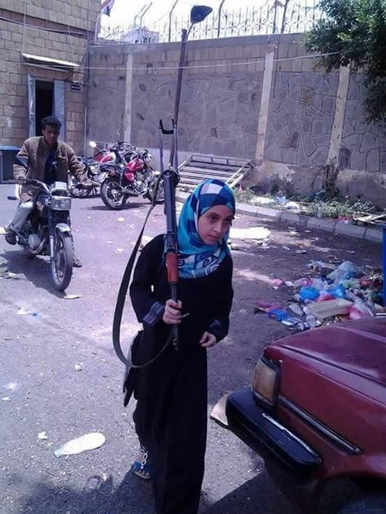 صورة صور بنات تعز , اجمل بنات تعز 2648