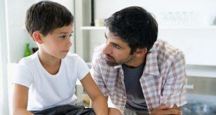 صوره تربية الطفل , مراحل تطور الطفل وكيفية تربيته ومعاملته
