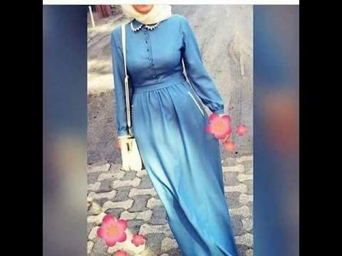 صورة حجابات عصرية , اشكال متعدد وعصرية للحجابات
