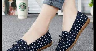 صوره احذية بنات , احدث موضه لاحذية البنات