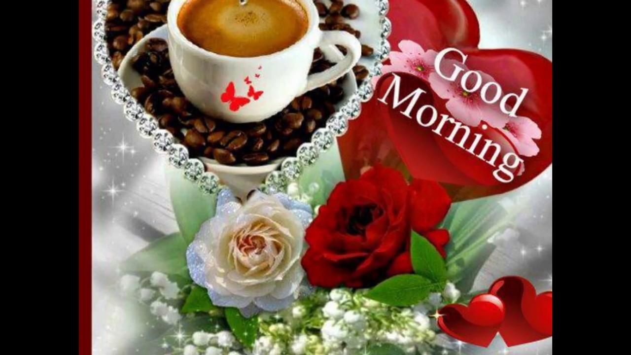 رسالة صباح الخير رسائل صباحيه مميزه قلوب فتيات