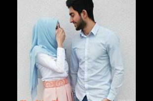 صور اجمل صور حبيبين , صور رومانسيه لحبيبين