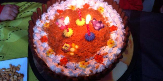 بالصور صور عن عيد ميلادي , صور احتفالى بعيد ميلادى 3805 8 660x330
