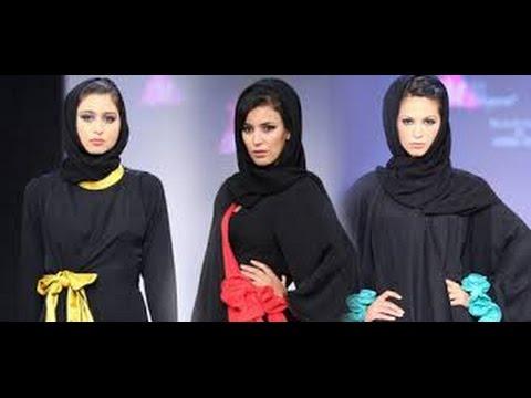 صورة عباية اماراتية , صور تظهر جمال العبايات الاماراتية 3863 5