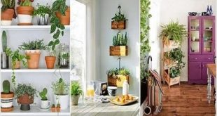 صور طرق تزيين المنزل بالصور , افكار حلوة وبسيطة لجمال منزلك