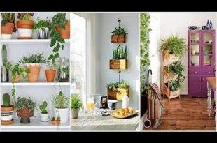 صورة طرق تزيين المنزل بالصور , افكار حلوة وبسيطة لجمال منزلك