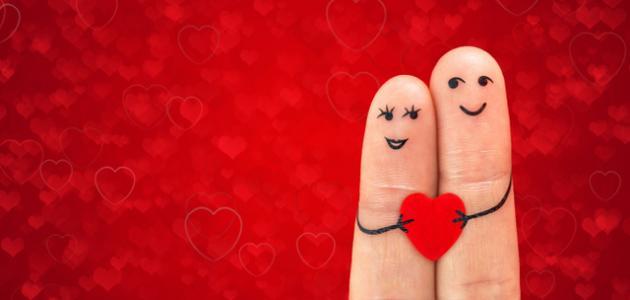 صورة كيف تجعل شخص يحبك بجنون , صور طرق لاظهار الحب