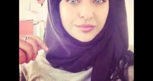 صوره فتيات محجبات , صور لاجمل لفات الحجاب