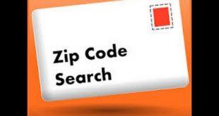 صورة ماهو الرمز البريدي , تعريف الرقم البريدى واهميته
