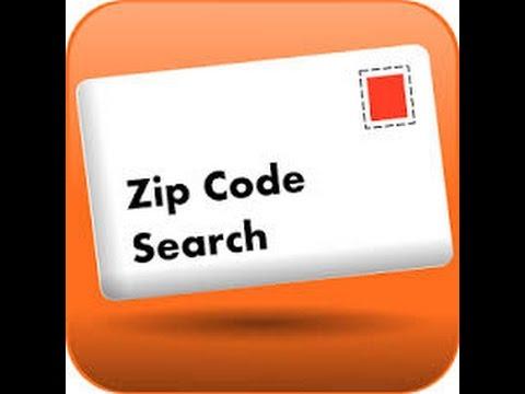 بالصور ماهو الرمز البريدي , تعريف الرقم البريدى واهميته 4007