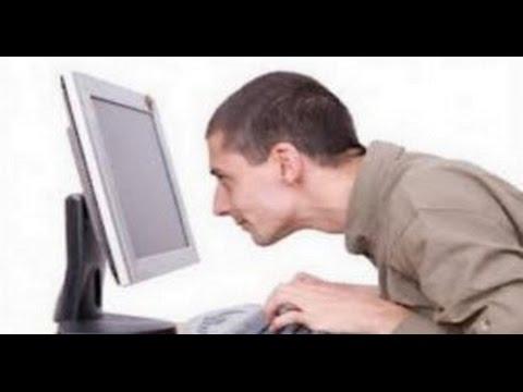 صورة اضرار الانترنت , اضرار الانترنت في العمل والحياه العامه