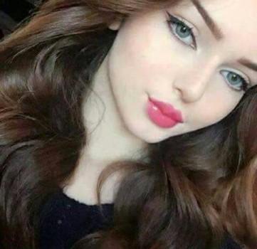 بنات فيس بوك اروع صور بنات الفيس بوك قلوب فتيات