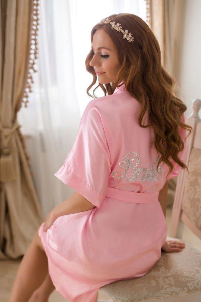 بالصور ملابس نوم , اجمل الصيحات للباس النوم 4332 3