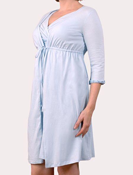 بالصور ملابس نوم , اجمل الصيحات للباس النوم 4332 7