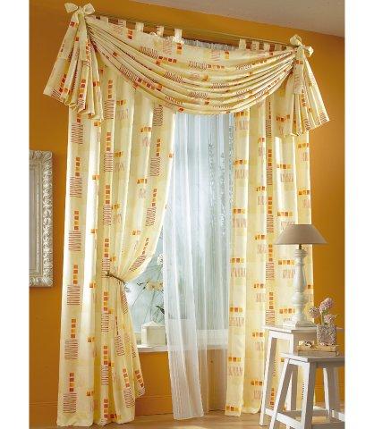 صورة ستائر غرف نوم , اجمل استايلات لستائر غرفة النوم