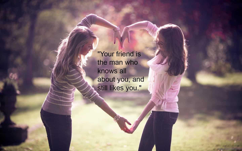 بالصور تعبير عن وصف الصديق بالانجليزي قصير , اجمل تعابير قصيرة بالانجليزية لوصف الصديق