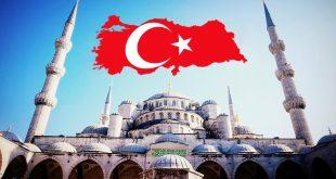 صوره معلومات عن تركيا , معلومات لا يعلمها العرب عن تركيا