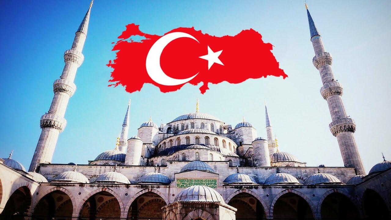صورة معلومات عن تركيا , معلومات لا يعلمها العرب عن تركيا