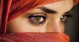 صور عيون ساحرة , اجمل صورة لعين ساحرة