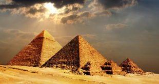 صوره تعبير عن مصر , اجمل التعابير عن مصر