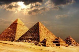 صور تعبير عن مصر , اجمل التعابير عن مصر