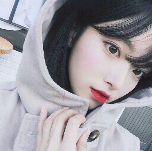 صورة صور بنات كوريات , مميزات البنات الكوريات