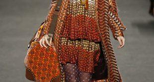 بالصور ملابس فخمه , اجمل تشكيلة للملابس الفخمه 4411 12 310x165