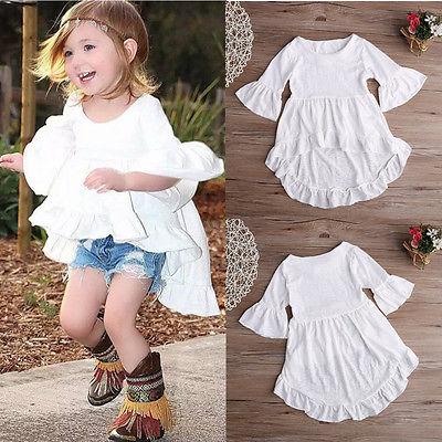 صورة ملابس اطفال للبيع , لباس اطفال صيفي للبيع