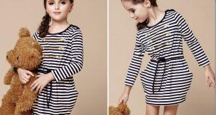 ملابس اطفال للبيع , لباس اطفال صيفي للبيع