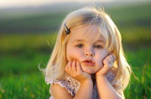 صور صور بنت صغيره , احلي صور لبنات صغيرة