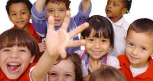 صوره بحث حول حقوق الطفل , اهم الابحاث عن حقوق الطفل