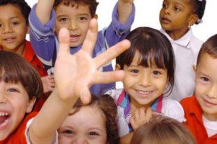 صور بحث حول حقوق الطفل , اهم الابحاث عن حقوق الطفل
