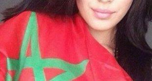 بنات مغربية , اجمل بنات المغرب
