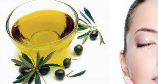 فوائد زيت الزيتون للبشرة , ماهي فائدة زيت الزيتون للبشرة