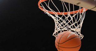 صوره معلومات عن كرة السلة , اهم معلومة عن كرة السلة