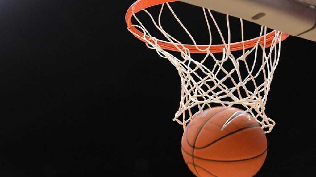 صورة معلومات عن كرة السلة , اهم معلومة عن كرة السلة