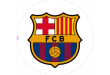 بالصور صور شعار برشلونة , اجمل شعارات فريق برشلونة 4550 11.jpg 110x75