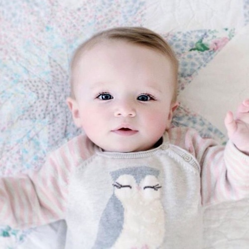 صور صور اطفال , اجمل صور الاطفال