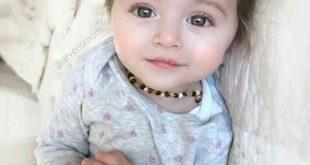 بالصور صور اطفال , اجمل صور الاطفال 4725 12 310x165