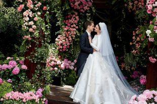 صور صور زفاف , اجمل صور زفاف