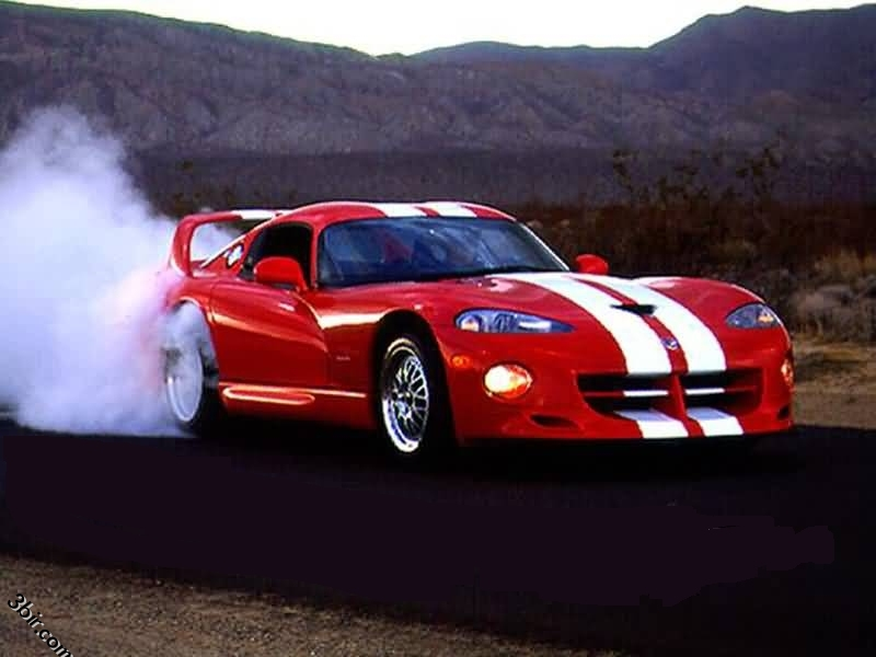 صوره صور سيارات سباق , اجمل صور سباق
