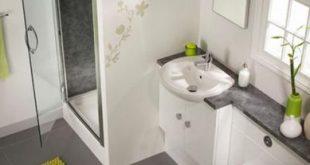بالصور حمامات صغيرة , اطقم حمامات لمساحات صغيره 1016 12 310x165