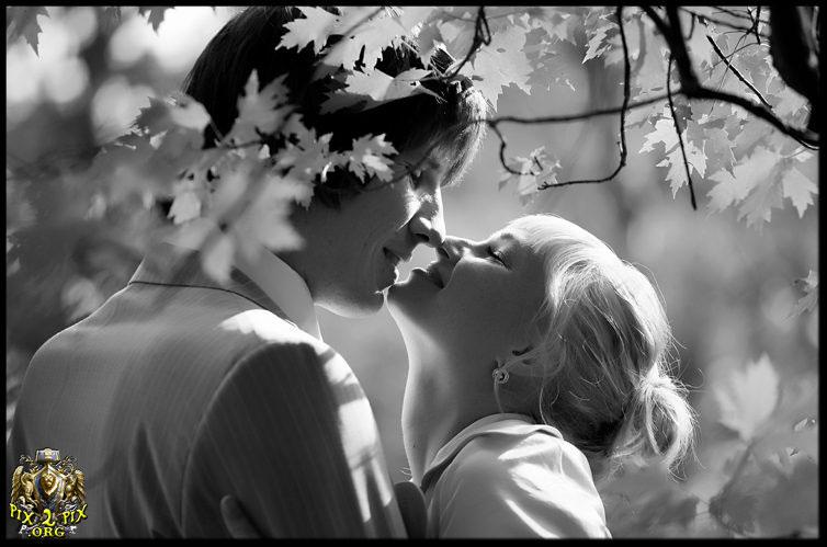 بالصور صور رومانسيه للعشاق , رمزيات جميله للعشاق 1024 9
