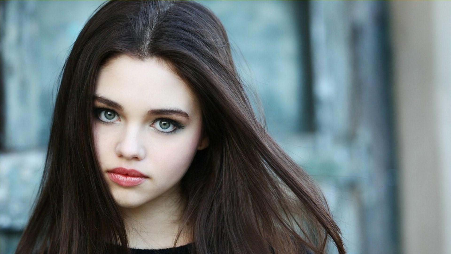 بالصور اجمل فتاة , احلي بنت في العالم 1032 13