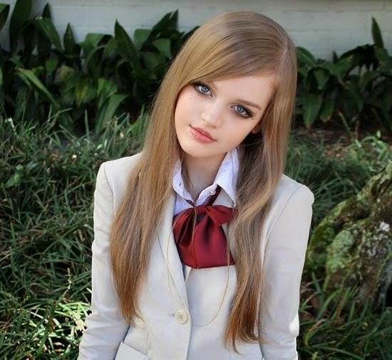 بالصور اجمل فتاة , احلي بنت في العالم 1032 14
