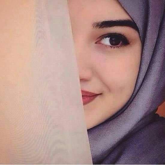 بالصور اجمل فتاة , احلي بنت في العالم 1032 4