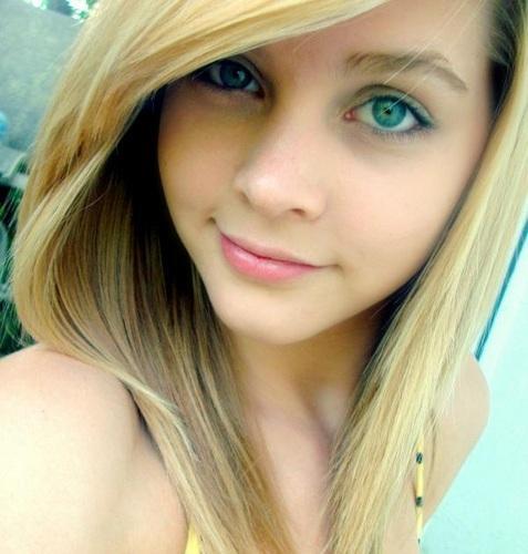 بالصور اجمل فتاة , احلي بنت في العالم 1032